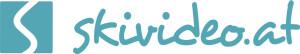 skivideo_logo